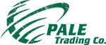 PALE Trading Co