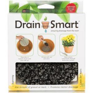 Drain Smart 6″ 5-pack